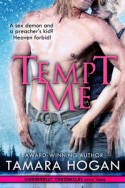 TemptMe_300